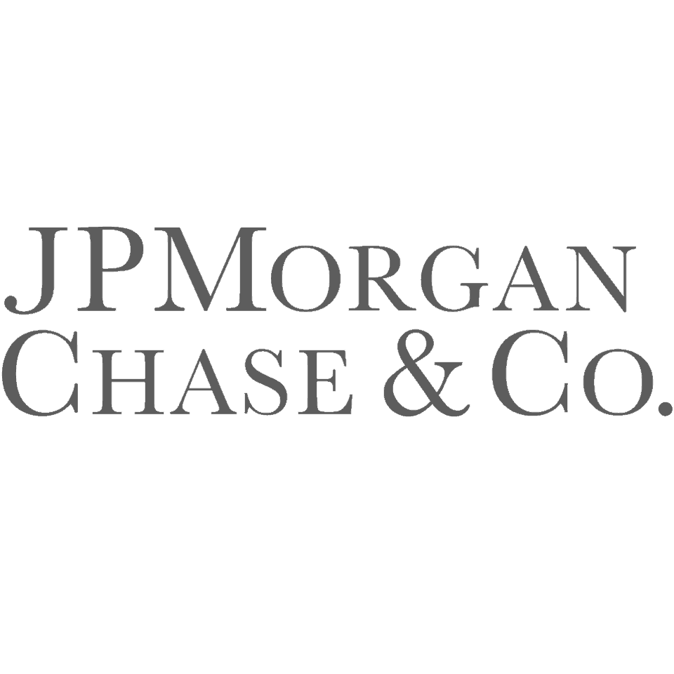 Display Rights - working with JP Morgan Chase & Co