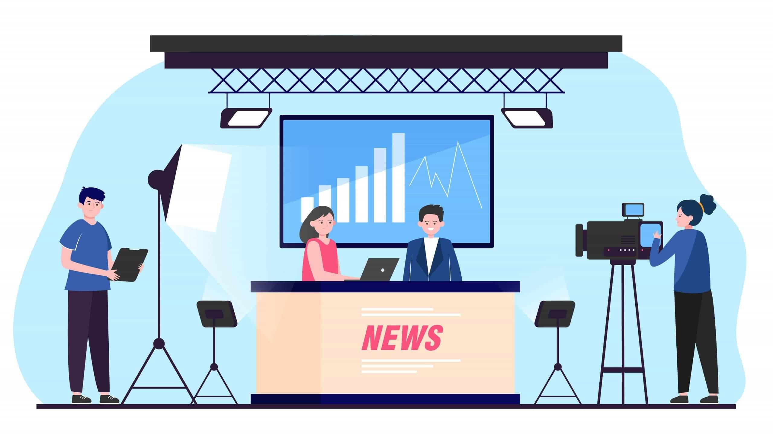 news-videos