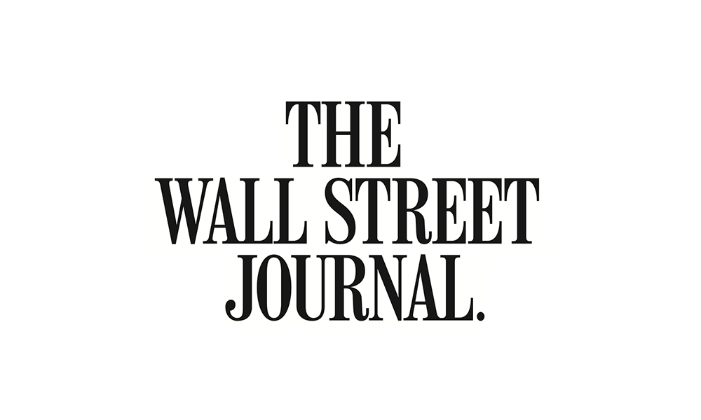 The Wall Street Journal - A Display Rights Video License Content Partner