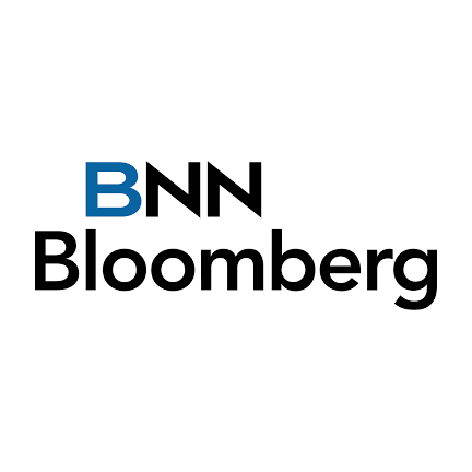 BNN Bloomberg - a Display Rights content partner