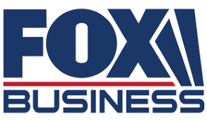 Fox Business News - A Display Rights Content Partner
