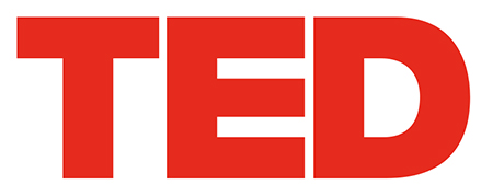 TED - A Display Rights Video Licensing Content Partner