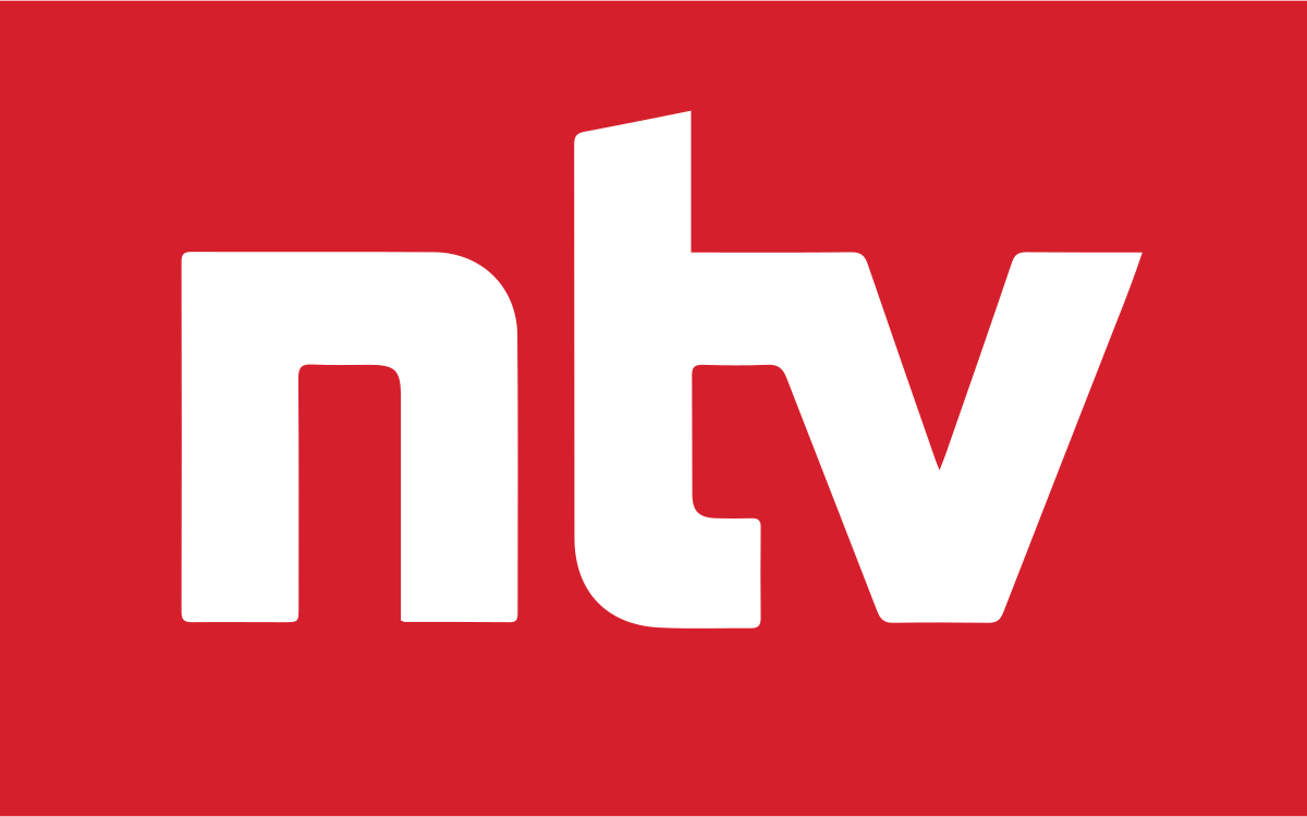 Ntv News - A Display Rights Video License Partner